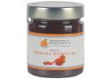 Delizia al Peperone e Peperoncino  220g