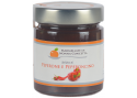 Delizia di Peperone e Peperoncino  - 220g
