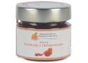 Delizia al Peperone e Peperoncino 110g